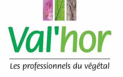 Salon de l'Agriculture : Arbres et plantes à l'honneur